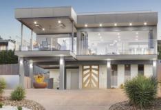 莫宁顿半岛和弗兰克斯顿的拍卖将在2020年增加