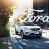 汽车头条:福特领界酷潮科技版上市 高端智能与经济实用紧密结合