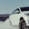 汽车头条:电池温度控制是冬季顺利行车的基本要求