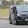 汽车头条:全能型MPV车型途睿欧 国六车型即将迎来上市