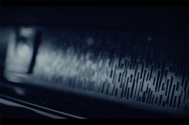 全新一代劳斯莱斯幻影 7月27日正式亮相