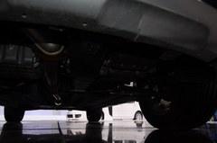 2013重庆车展开幕 多款新车璀璨登场