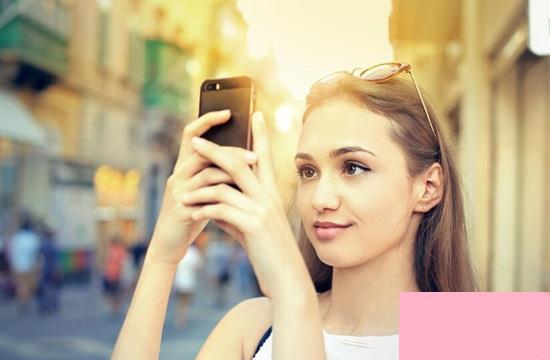 女生手机推荐 2017适合女孩子的手机推荐