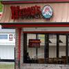 Wendy's计划为外卖应用建立700个厨房