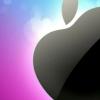 不要期待苹果iPhone13发布的典型事件