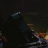 赛博朋克2077获得轻松的振作重置以吸引玩家回到夜之城