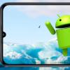 Android11在欧洲小米Mi10Lite5G上首次亮相
