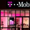 TMobile已确认客户数据泄露