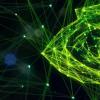 NVIDIA深度学习学院现在提供Omniverse教育计划