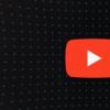 YouTube将直接在搜索结果中显示视频章节