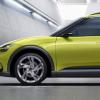 现代的奢侈品牌展示了其迄今为止最具运动感的车型