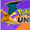 PokémonUnite将于9月22日登陆 iOS 和安卓