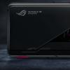 华硕用高通新的矫枉过正处理器更新其矫枉过正的游戏手机