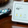 谷歌的FuchsiaOS正在向每个第一代NestHub推出