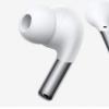OnePlusBudsPro耳机在欧洲接受预订