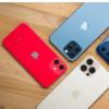 分析人士称今年中国苹果iPhone需求大幅增长