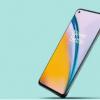 OnePlus9RT正在开发中带有50MPIMX766传感器的升级版9R