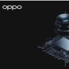 Oppo推出用于智能手机的85200mm连续变焦镜头和RGBW传感器