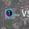 我们不只是想了解CaptureOne是否比AdobeLightroom更快