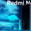 小米RedmiNote10T5G现在有欧洲的发布日期