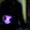 Epic希望Fortnite成为最后一款游戏