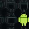 谷歌正在关闭其AndroidAuto移动应用程序以支持GG Assistant