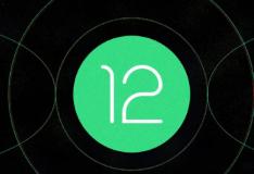 如何利用Android12的新隐私选项