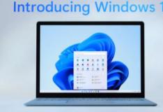Windows11预览版更新如何通过简单的步骤回滚到Windows10